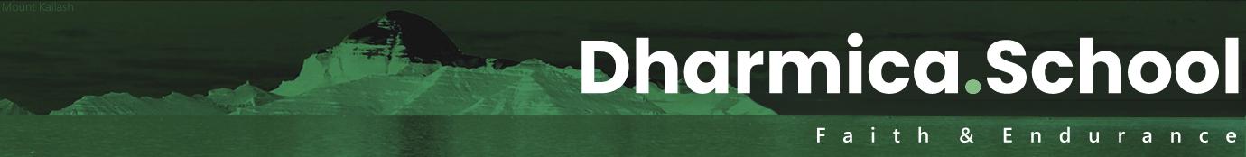 Dharmica School